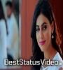 Ye Mumkin Toh Nahi Jo Dil Whatsapp Video Status