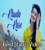 Khuda Kare Yasser Desai Lyrics Whatsapp Status Video