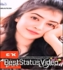 Pal Ek Pal Mai Hi| Romantic WhatsApp Status Video