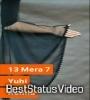 Janam Janam Sath Chalna Yunhi Cover Song Whatsapp Status
