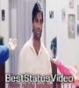 Aisa Bhai Milega Kaha Bhai Dooj Status Video