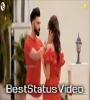 Zindagi Mein Kabhi Koi Aaye Na Rabba Whatsapp Status Video