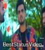 O Dil Tod Ke Hasti Ho Mera Wafaye Meri Yaad Karogi Heartbroken Status Video