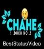 Arijit Singh Sad Song Status WhatsApp Status Video Download