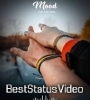 New Breakup Status Video For WhatsApp Sad Whatsapp Song Download