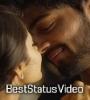 Husband Wife Romance Love Whatsapp Status Free Download
