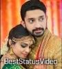 Dil Pardesi Ho Gaya 90s Love Song 4K Full Screen Status Video Download