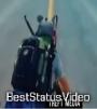 Pubg Status English Video Download