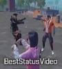 Pubg Status Funny Video Download
