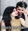Hum Ayese Karenge Pyar Hindi Dj Status Video Download
