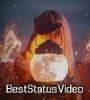 Pyar Tha Waqt Nahi Jo Beet Gaya Do Pal Mein Female Version Status Video Download