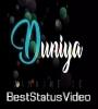 Arijit Singh Sad Song Heart Touching WhatsApp Status Video Download