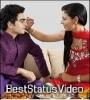 Janam Janam Ke Tore More Nata Bhai Status Video Download