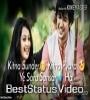 Kitna Sundar Kitna Pyara Ye Sansar Hai Status Video Download