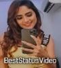 True Love Tik Tok Video Status Market Download