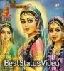 Happy Janmashtami Status Video Download Mirchi 2021