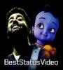 Janmashtami Status Video In Hindi For Whatsapp