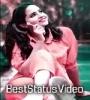 Pohil Boyosh Purulia Dj Song 4K Full Screen Whatsapp Status Video Download