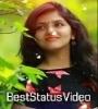 Purulia Status Video Sharechat
