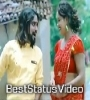 Bhukur mai New Purulia Song 2021 Status Video Download