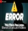Very Sad Alone Status Broken Heart WhatsApp Status Video Download