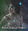 Female Version Sad Status Breakup Whatsapp Song Video Download