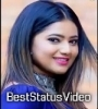 Hai Re Hai Re ke Le Gele Dila Nagpuri Dj Remix WhatsApp Status Video Download