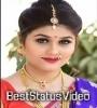 Unse Nazar Mili Beech Bazar Mein Hindi Dj Remix WhatsApp Status Video