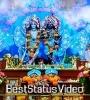 Best Status Video Of Janmashtami