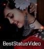 Jab Se Mile Ho Humko Female Version Song Whatsapp Status Video Download