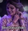 Aisa Deewana Hua Hai Ye Dil Female Version Love Status Video Download