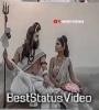 Jai Mahakal Whatsapp Status Video Download Mirchi