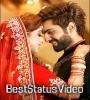 Tu Ada Hai Tu Mohabbat Tu Hi Mera Pyar Hai Love Status Video 15 Seconds Hindi