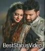 Jaan Se Bhi Pyara Mujhko Mera Dil Hai Love Status Video 30 Second Download