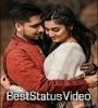 Agar Band Ho Jayegi Meri Aankhen Whatsapp Status Video Love Songs 90S