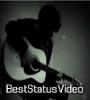 Arijit Singh Sad Video Status Heart Touching Whatsapp Song Download