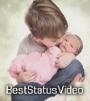 Tujsa Na Koi Apna Whatsapp Status Video Download