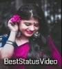 Chikni Chameli Dj Remix Full Screen Hindi Whatsapp Status Video Download
