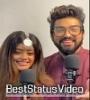 Yashomati Maiyya X Ram Siya Ram Sachet Parampara Status Video Download