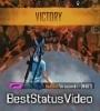 Badboy Hindi Shayri Free Fire Status Video Download