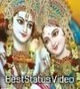 Janmashtami 2021 Status Video For Whatsapp Download