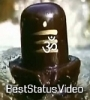 Mahakal Girl Status Video Download Sharechat