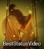 Best Arijit Singh Song Video Love Painful Whatsapp Status Download