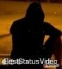 Best Arijit Singh Whatsapp Status Video Sad Super Hit Songs Download