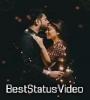 Sad Love Status In Hindi For Girlfriend Video Download Mirchi