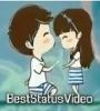 Pyari Bahna Tere Bina Bhai Dooj Special Status For Whatsapp Video Download