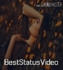 Churaya Hi Kyu Jab Todna Hi Tha Dil Female Emotional Sad Song Status Video Download