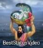 Happy जन्माष्टमी की स्टेटस वीडियो डाउनलोड