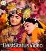 Janmashtami Status Video Download Mp4 Mirchi