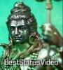 Mahakal Love Video Status Download
